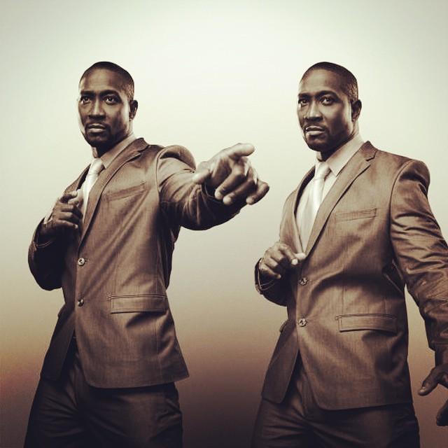 The-twins-lol